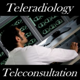 Teleradiology / Teleconsultation