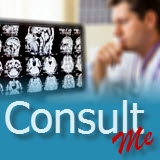 Consult Me! The Radiology expert group for second opinions