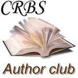 CRBS Author Club