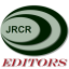 Editorial Team of the Journal of Radiology Case Reports